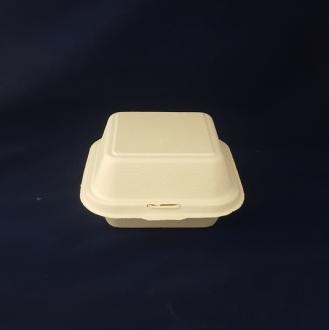 MONOUSO GENERICO ,CONF.50 BOX+COP CELL. 400cc MM.148X155X40H