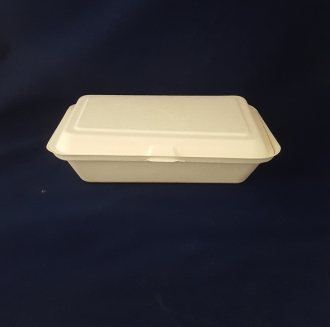 MONOUSO GENERICO ,CONF.50 BOX+COP CELL.1000cc MM.250X165X65H