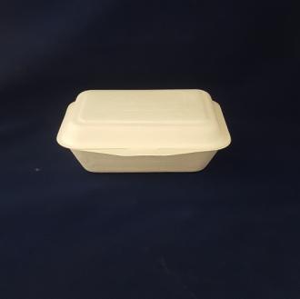 MONOUSO GENERICO ,CONF.50 BOX+COP CELL.600cc MM.180X135X65H