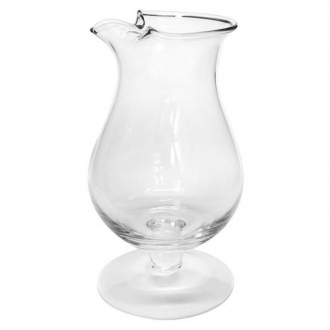 ACCESSORI DA BAR ,MIXING GLASS LT.1,5 A.474905