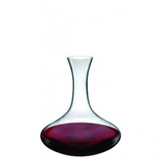 ACCESSORI DA SALA ,PREMIUM DECANTER N.0 CL.200