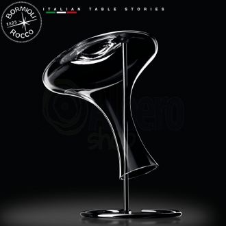 ACCESSORI DA SALA ,PREMIUM DECANTER N.0 CL.200 C/ACCESSORIO