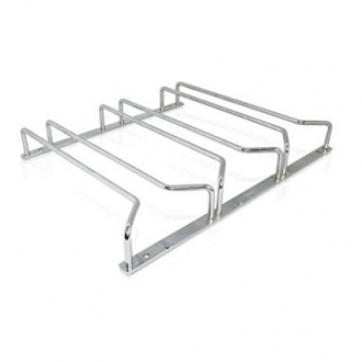 ACCESSORI DA BAR ,SUPPORTO PER 9 CALICI CM33,8X26,2X5 FIA058